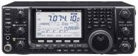 IC-7410 Transceiver