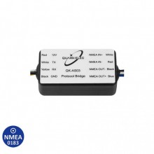QUARK-ELEC QK-AS03 NMEA PROTOCOL BRIDGE