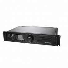 HYTERA RD-985S DMR REPEATER