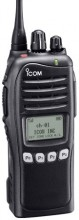 IC-F4162S Transceiver UHF