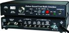 Ultimate Sound Card Interface, w/ Software, 8-Pin