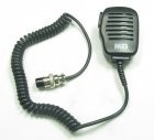 MFJ-290T4 MICROPHONE FOR TENTEC