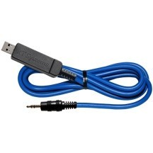 USB-29A Programming Cable