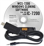 WCS 7200 RT SYSTEMS