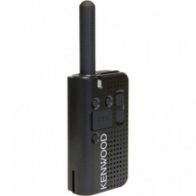 KENWOOD PKT-23 MINI PROTALK PMR446