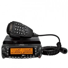 TYT TH-7800 VHF/UHF Mobile Radio