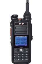 tyt md-2017 dualband dmr tier2 5watt ip67