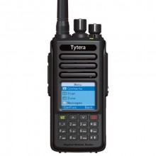 TYT MD-UV390