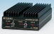 RU-20 Microset 20W 70cm Linear Amplifier