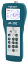 RigExpert AA-1000 - Antenne Analyser (0.1 to 1000 MHz)