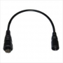 YAESU CT-99 Programming Cable For VM3500E (Requires CT-62)