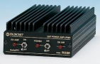 RU-20 Linear Amplifier 20W70cm