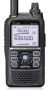ID-51PLUS - VHF UHF Digitale Transceiver